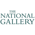 National Gallery UK coupons
