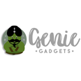 Geniegadgets coupons