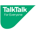TalkTalk UK
