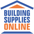 Building Supplies Online coupons