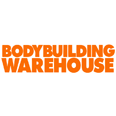 Bodybuilding Warehouse coupons