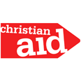 Christian Aid coupons