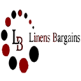 Linens Bargains US
