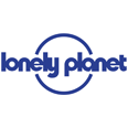 Lonely Planet US