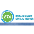 ETA Insurance coupons