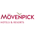 Movenpick Hotels US