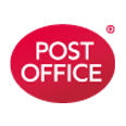 Post Office Travel Money coupons