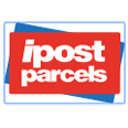 Ipostparcels coupons