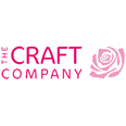Craft Company coupons