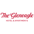 Gleneagle Hotel coupons