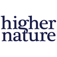 Higher Nature coupons