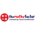 The Maths Factor coupons