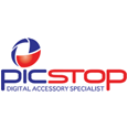 PicStop coupons