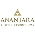Anantara Resorts US
