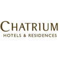 Chatrium Hotels US coupons