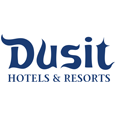 Dusit International US