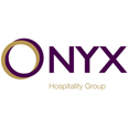 Onyx Hospitality US coupons