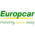 Europcar US coupons