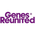 Genes Reunited coupons