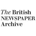 British Newspaper Archive coupons