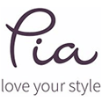 Pia Jewellery coupons