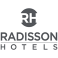 Radisson Blu US coupons