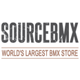 Source BMX coupons