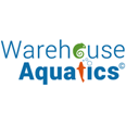 Warehouse Aquatics