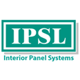 Interior Panel Systems