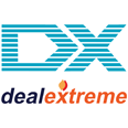 DX.com coupons