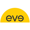 Eve sleep UK