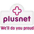 Plusnet Mobile coupons