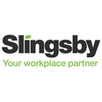 Slingsby coupons