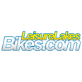 Leisure Lakes Bikes coupons