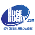 Huge Rugby coupons