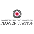 Flower Station coupons