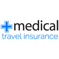 Medical Travel insurance coupons