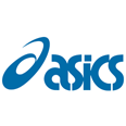 Asics UK coupons