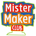 Mister Maker coupons