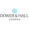 Dower and Hall coupons