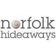 Norfolk Hideaways coupons