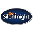 Silentnigh coupons