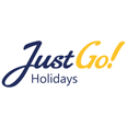Just Go Holidays