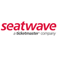 Seatwave UK