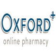 Oxford Online Pharmacy coupons