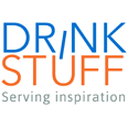 Drinkstuff coupons