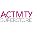 Activity Superstore coupons