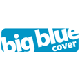 Big Blue Travel Cover coupons