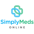 Simply Meds Online coupons