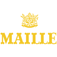 Maille US
